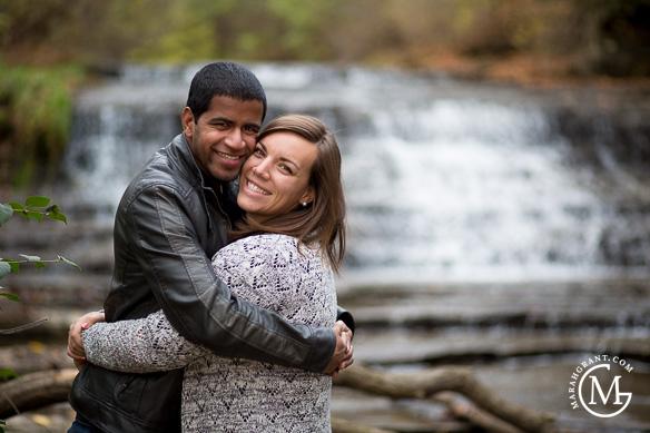 Samuel & Erin-14