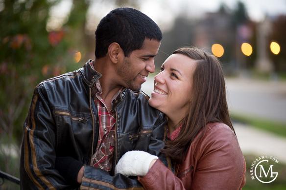 Samuel & Erin-32