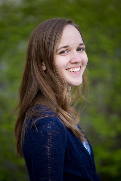 Katie Richard Senior-13