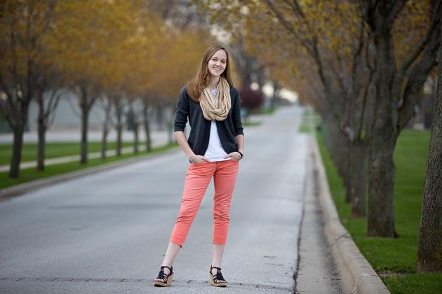 Katie Richard Senior-14