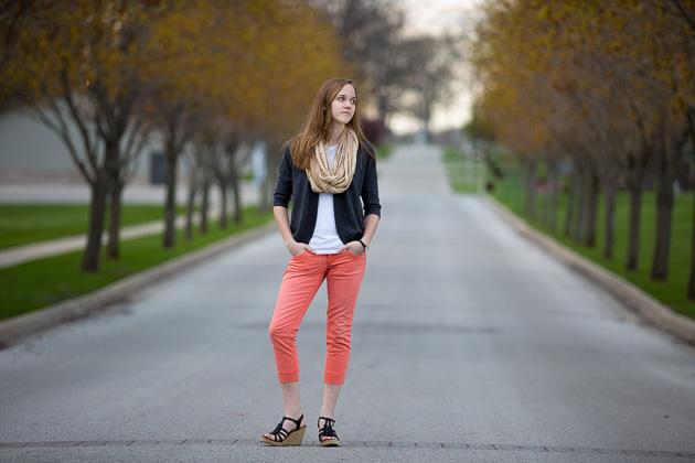 Katie Richard Senior-15
