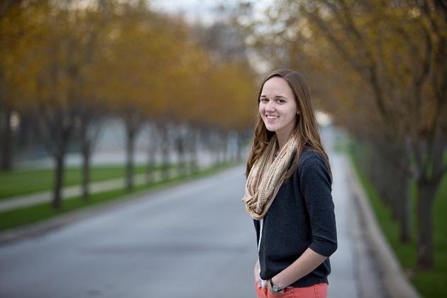 Katie Richard Senior-17