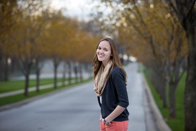 Katie Richard Senior-18