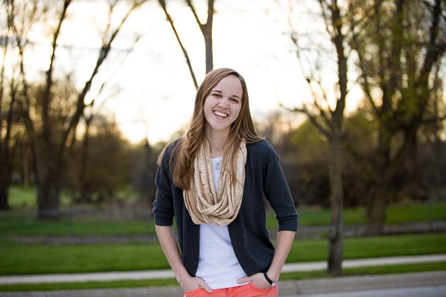 Katie Richard Senior-20