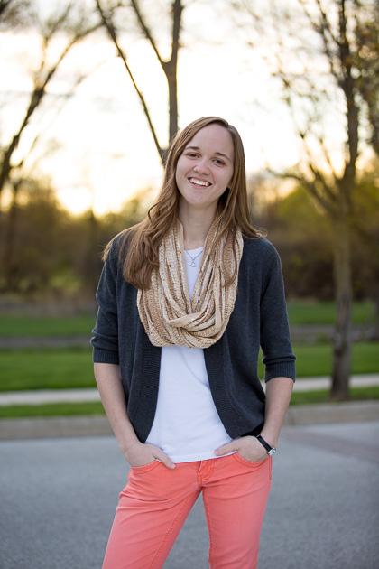 Katie Richard Senior-21