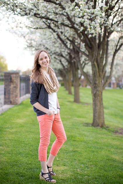 Katie Richard Senior-22