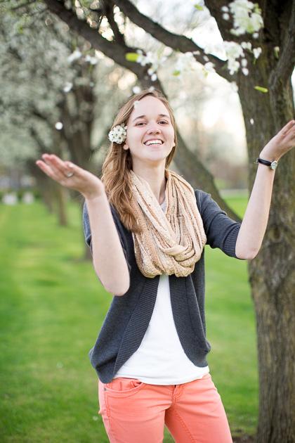 Katie Richard Senior-24