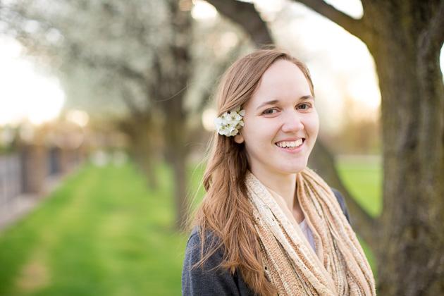 Katie Richard Senior-25