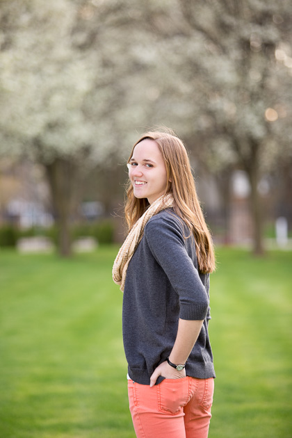 Katie Richard Senior-26