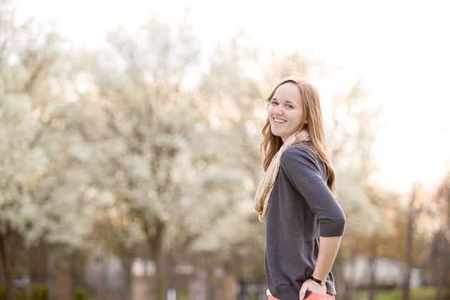 Katie Richard Senior-27