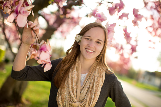 Katie Richard Senior-28