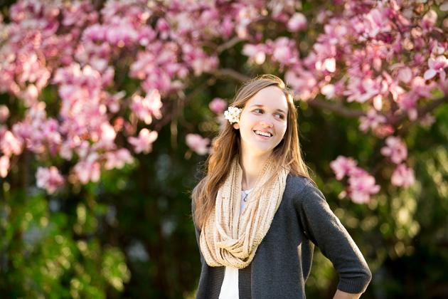 Katie Richard Senior-30