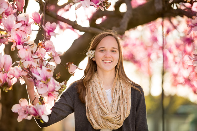 Katie Richard Senior-31