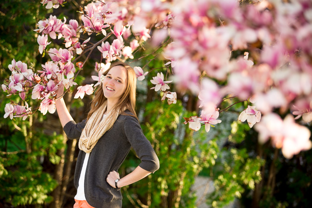 Katie Richard Senior-33