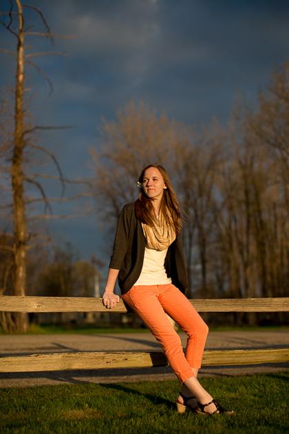 Katie Richard Senior-35