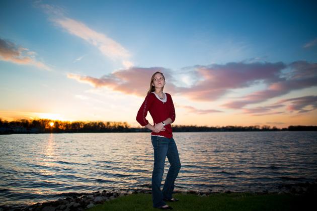 Katie Richard Senior-37