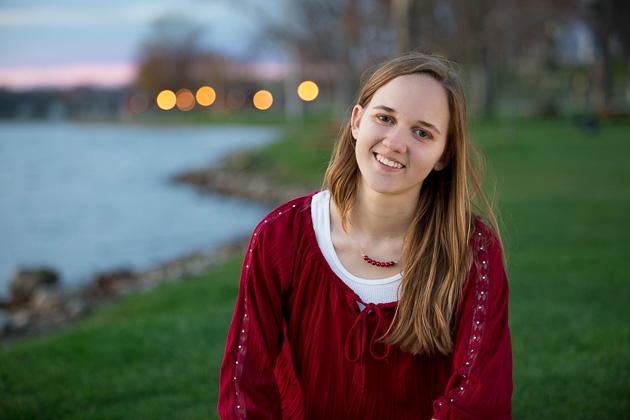 Katie Richard Senior-38