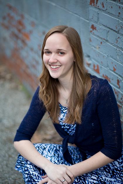 Katie Richard Senior-5