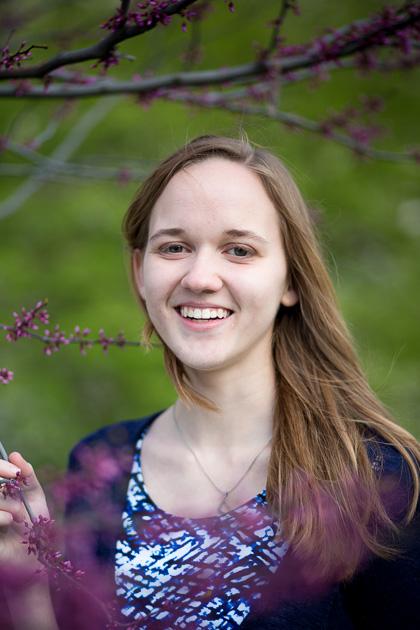Katie Richard Senior-9