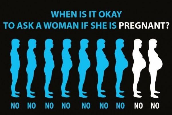 Pregnant_thumb