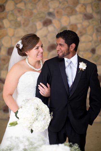 Fowler Wedding-24