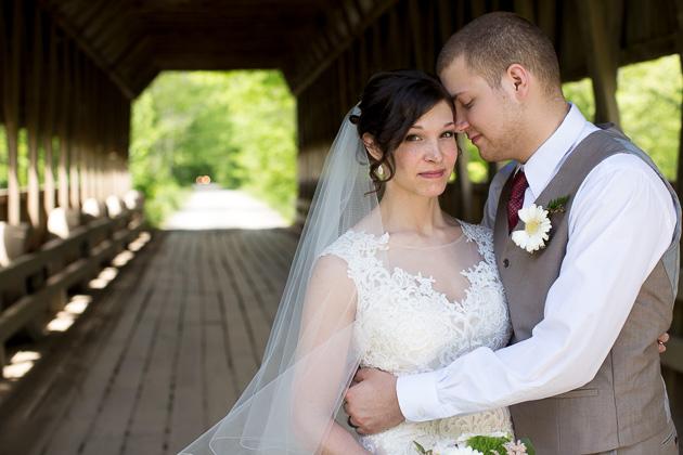 Josh & Claire Wed-77