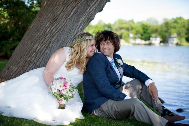 Petey & Chelsie Wed-33