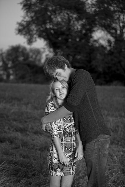 Matt & Jessica-7