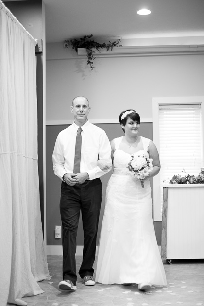Tom & Katie Wed-32