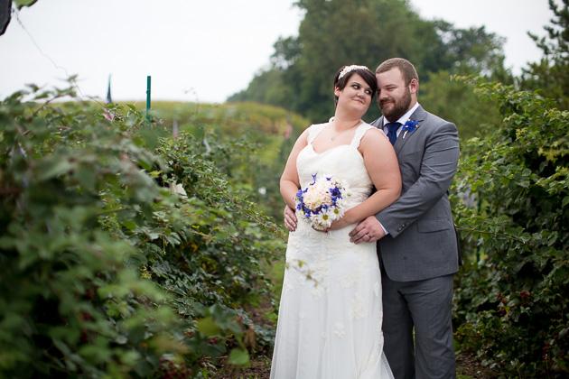 Tom & Katie Wed-49