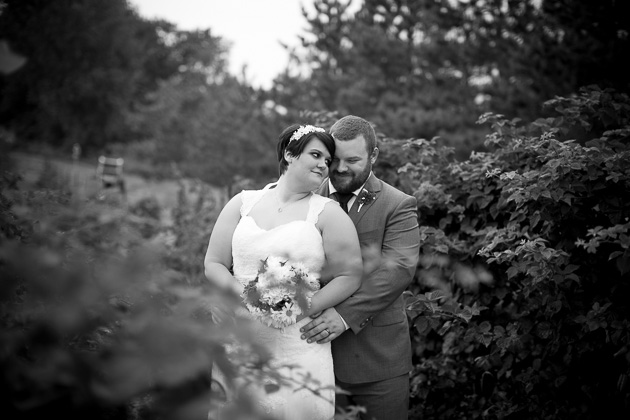 Tom & Katie Wed-50