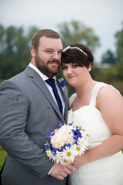 Tom & Katie Wed-59