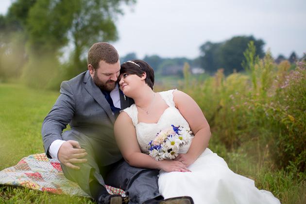 Tom & Katie Wed-62