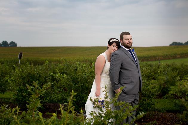 Tom & Katie Wed-65