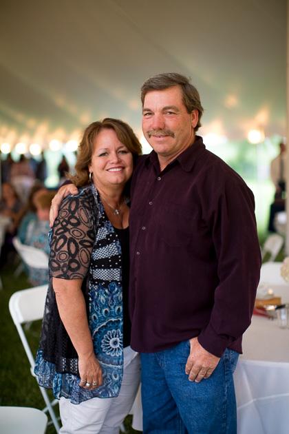Tom & Katie Wed-74