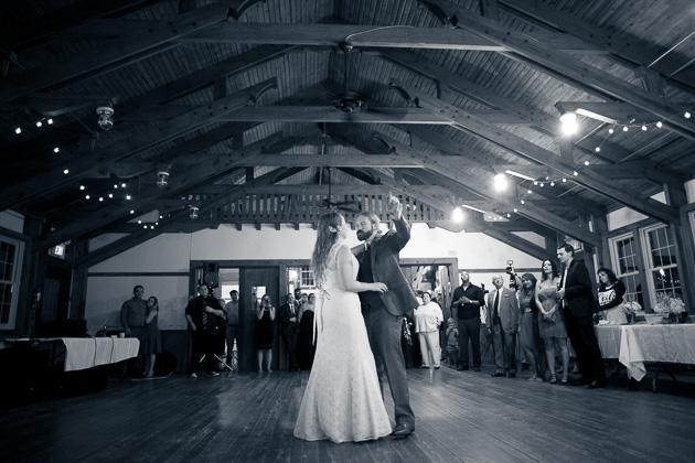 Rex Wedding-104