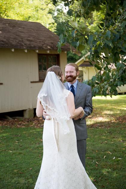 Rex Wedding-11