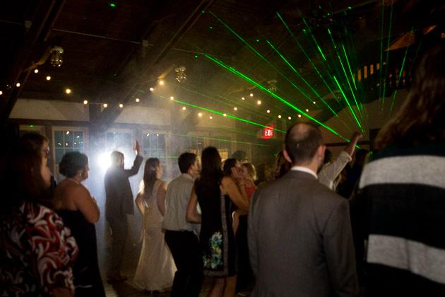 Rex Wedding-118