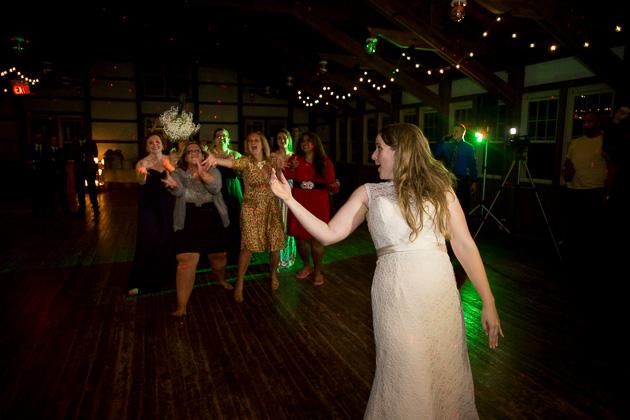 Rex Wedding-130
