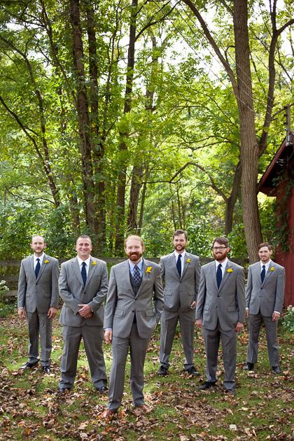 Rex Wedding-21