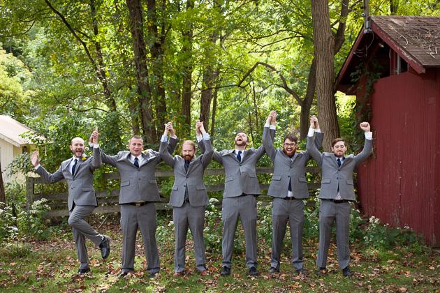 Rex Wedding-26