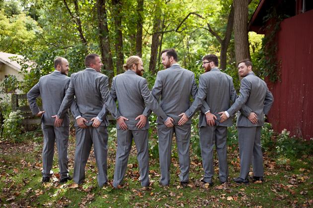 Rex Wedding-27