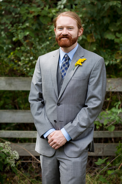Rex Wedding-37