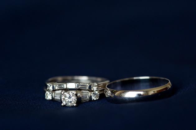 Rex Wedding-6