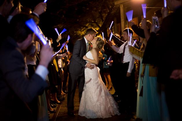 Koshnick Wedding-126
