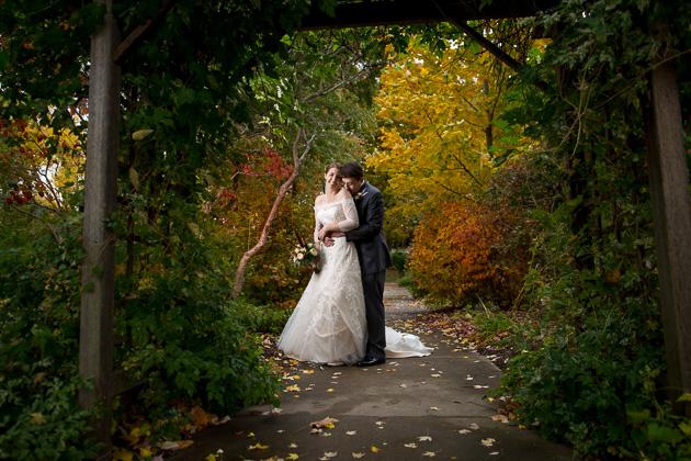 Merriman Wedding-54