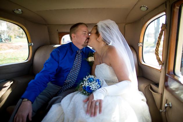 Cottrell Wedding-20