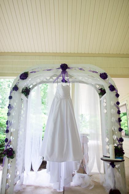Montel Wedding-1