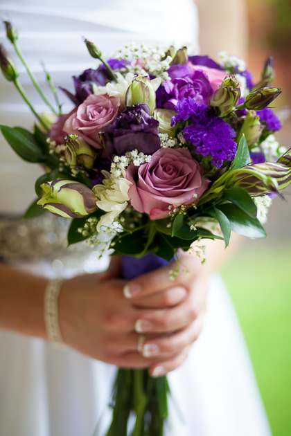 Montel Wedding-10
