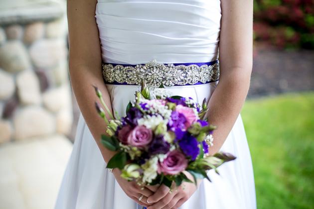 Montel Wedding-12